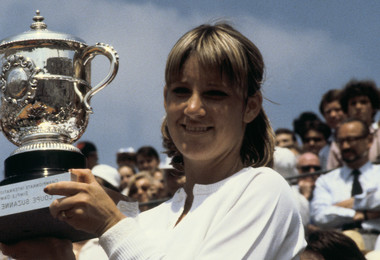 Chris Evert - Roland-Garros 1979.jpg