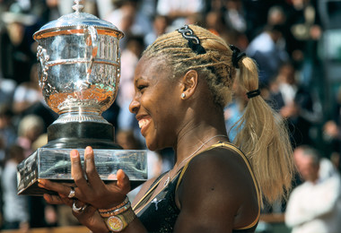 Serena-Williams-finale-2002