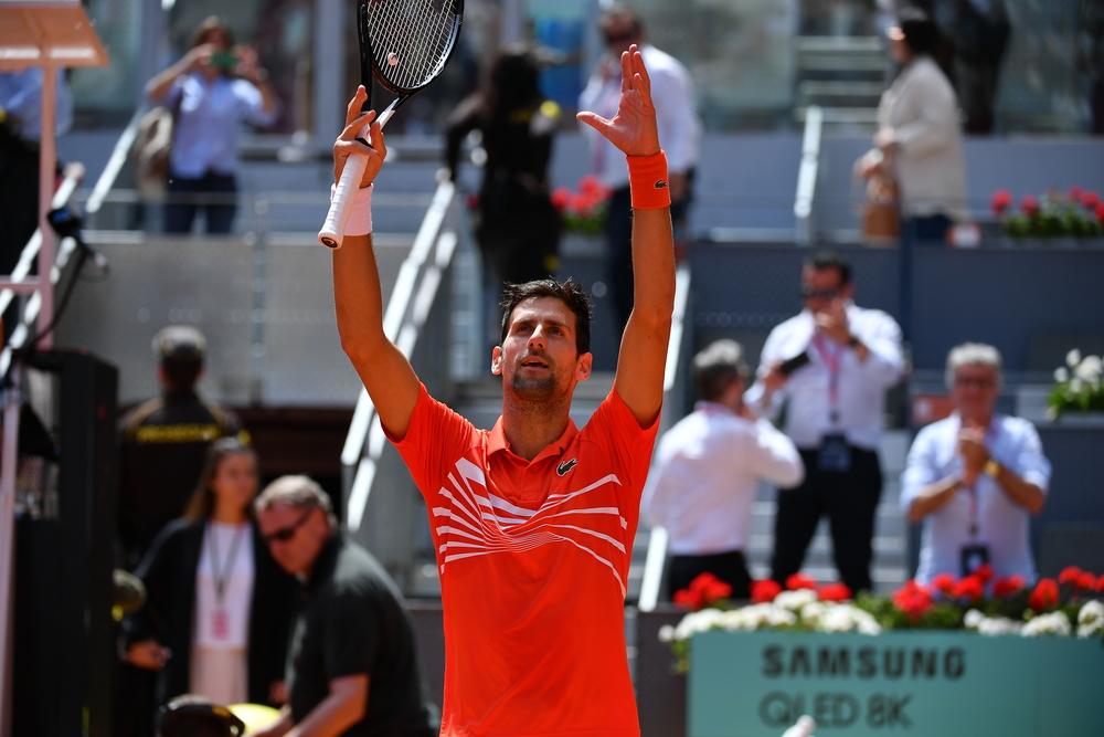 02a907ddfa Lacoste - Roland-Garros - The 2020 Roland-Garros Tournament official ...