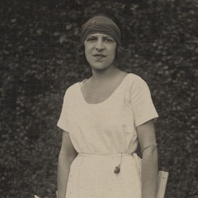 Suzanne Lenglen Roland-Garros  1920, 1921, 1922, 1923, 1925, 1926.