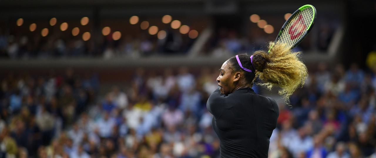 Roland-Garros - The 2020 Roland-Garros Tournament official site