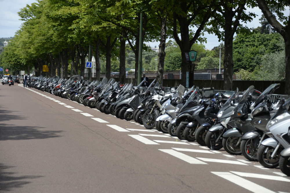 Modes d 39 acc s roland garros le site officiel des internationaux de france 2018 - Parking porte de saint cloud ...